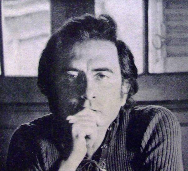 E. Gudiño Kieffer