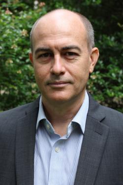 Guido Olivieri