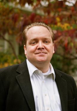 Joel Schwindt