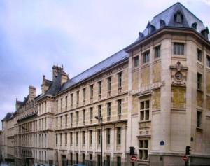 Liceo Louis le Grand