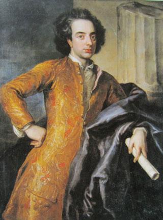 Giovanni Bononcini - Schoonjans