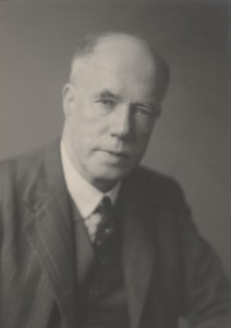 Sir William David Ross