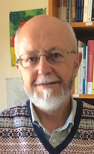 Alfonso García Marqués