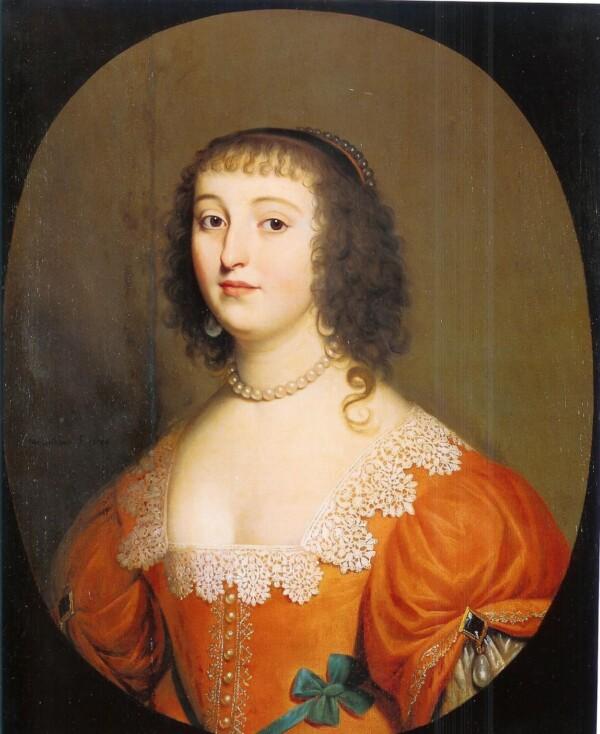 Isabel de Bohemia