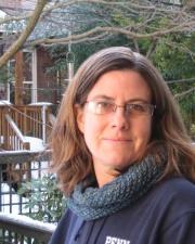 Karen Detlefsen