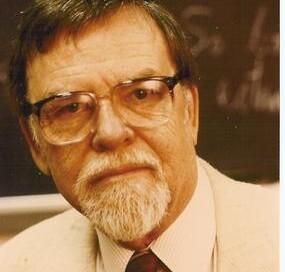 Paul E. Meehl