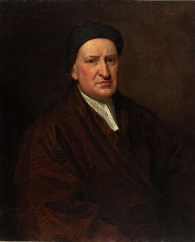 Walter Charleton