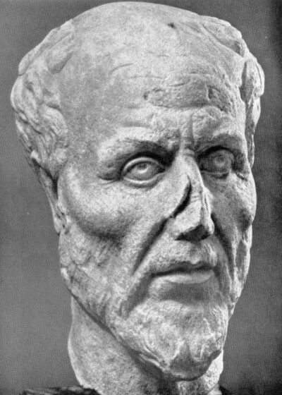 Plotinus_2
