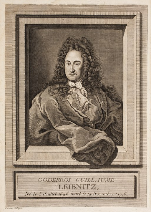 John Locke - Herman Verelst